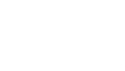 Womenscup Footer Logo